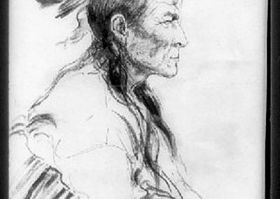 chief wawywayseecappo