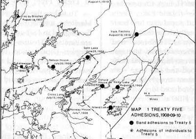 treaty adhesions