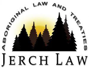 Jerch Law